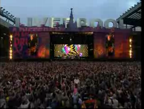Paul McCartney Hippy Hippy Shake Anfield 010608.PNG